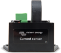 ac current sensor