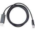 bluesolar pwm-pro to usb interface cable