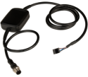 bmv-60xs to nmea2000 interface